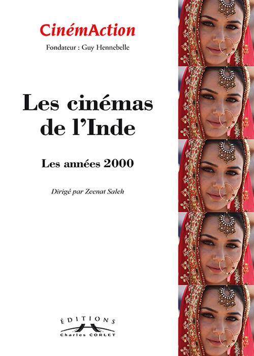 Cinémaction Le cinéma indien