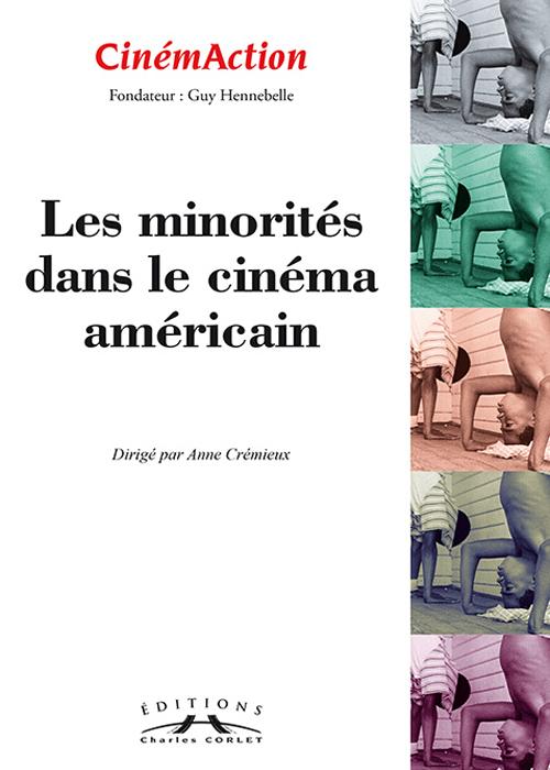 CinémAction Les minorités dans le cinéma américain