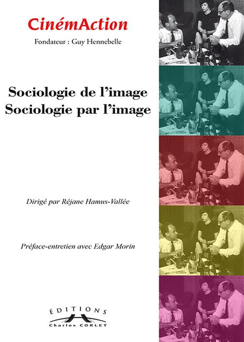 Cinémaction Sociologie de l'image