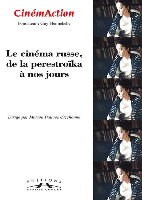 Cinémaction Le cinéma russe