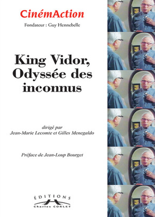 Cinémaction King Vidor